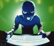 De nouvelles victimes arnaquées sur Internet ! (video)