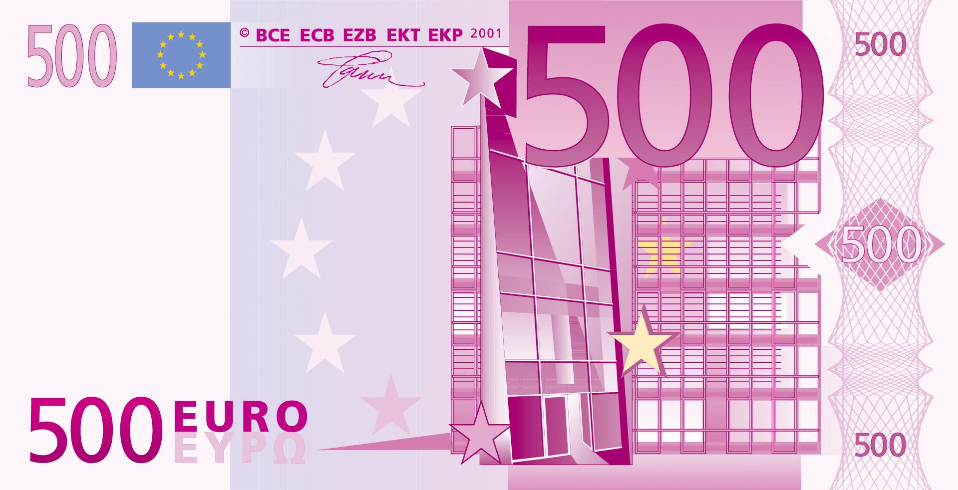 500 euros d'amende et 2 mois de prison pour avoir essayé d'acheter le permis
