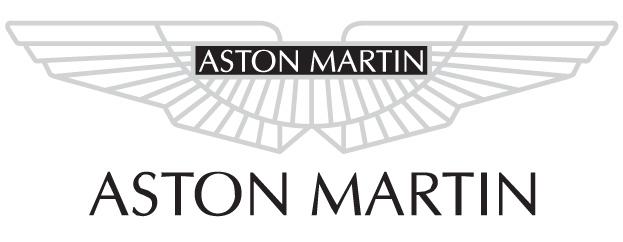 Aston Martin aide le Japon