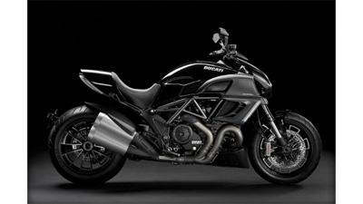 Audi se lance dans la moto avec Ducati !