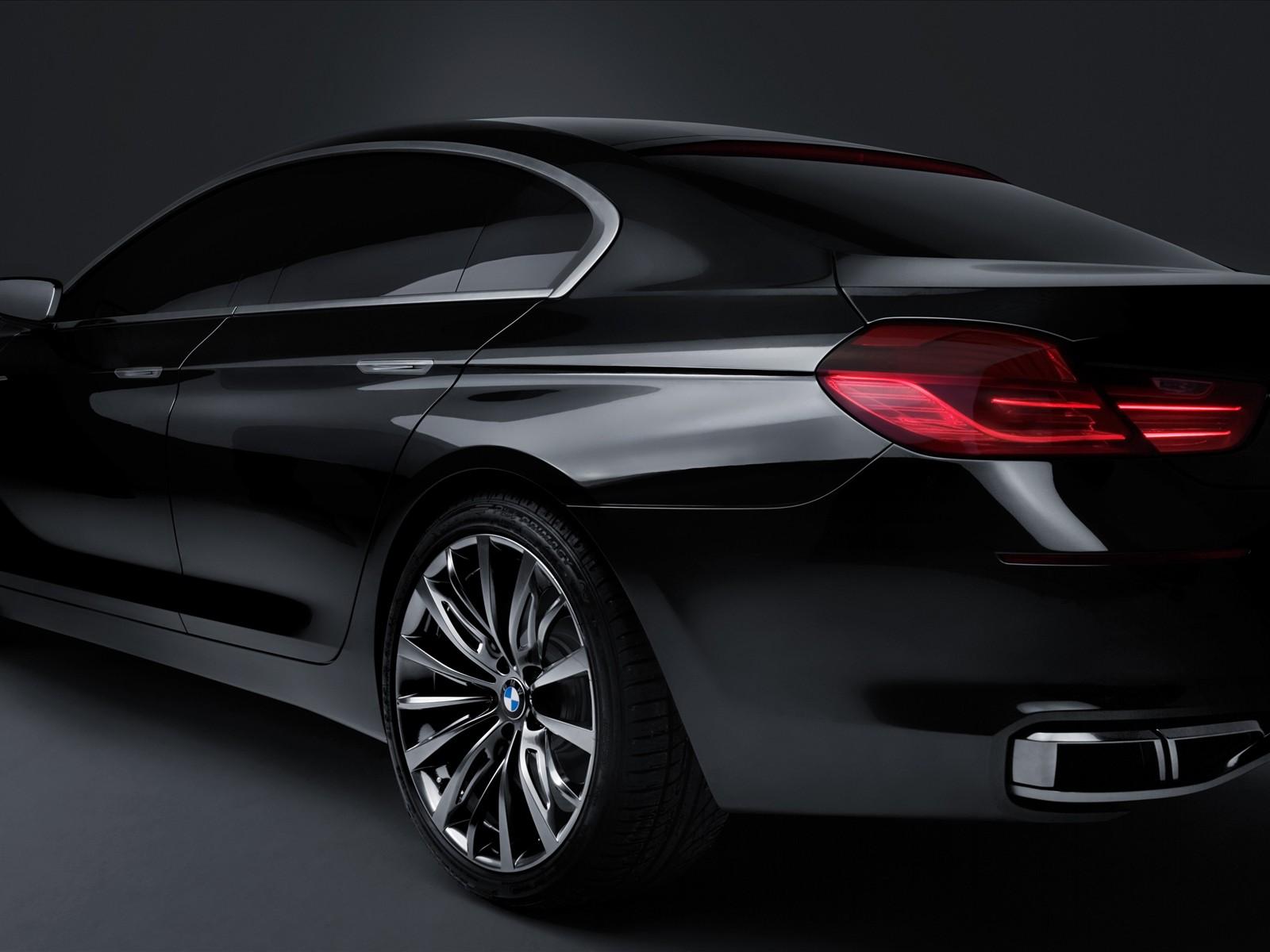 Alors que Mercedes prépare depuis des mois la remplaçante de sa berline sportive, la CLS, et qu'Audi...