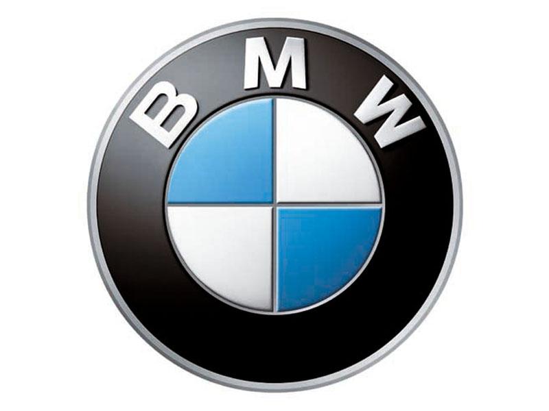 Les conducteurs de BMW fondus de klaxon