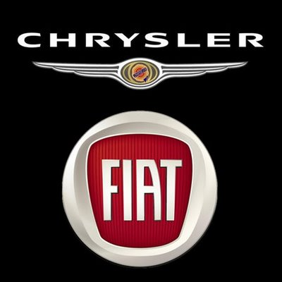 Chrysler - Fiat 