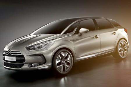 Le nouvel hybride de Citroën prévu pour fin 2011 en France a été présenté au Salon de Shanghai. La g...