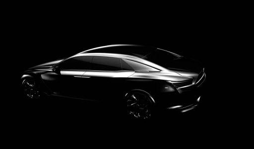 Encore un ambitieux concept signé Citroën ! La marque aux chevrons a choisi le pavillon français de ...