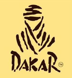 Bilan de l'édition Dakar 2011 Une course sans suspens