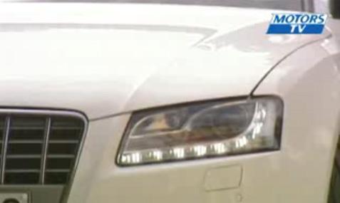 Cela faisait 11 ans qu'Audi avait quitté le segment des Coupé. Aujourd'hui la marque allemande est f...