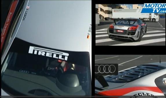 L'histoire Exclusif ! Nous avons essayé la nouvelle vedette de la catégorie GT3, déjà victorieuse à ...