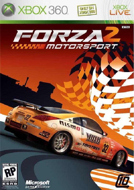 Microsoft vient d'annoncer qu'il lancerait une réplique de Forza Motorsport 4 sur sa Xbox 360...