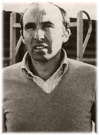 Francis Owen Garbett WILLIAMS Pilote et constructeur