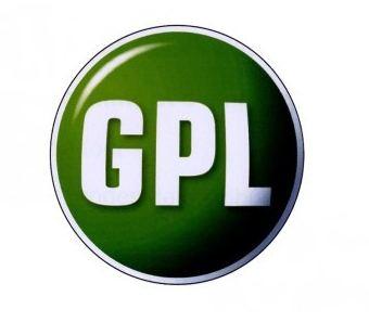 Contrôle technique GPL au 1er Janvier 2011 Quand on dit que le gaz coûte cher…