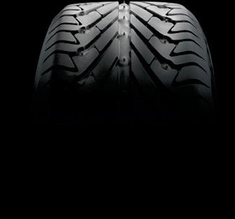 Des pneus à base de maïs, Goodyear s'associe donc à Genencor...