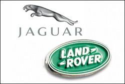 Jaguar Land Rover Tournant écologique dans les activités futures