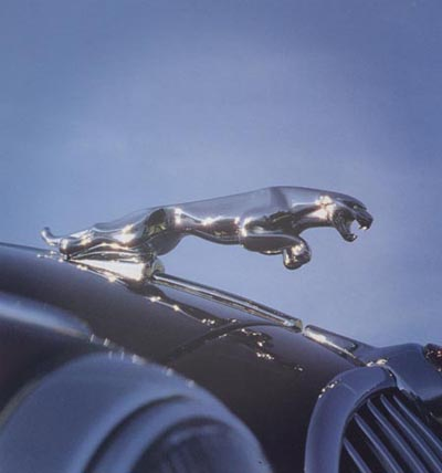 Tata Nano sera finalement Jaguar Nano  Pour une meilleur image de marque