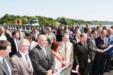 Le député-maire Jean Grenet s'insurge contre les radars