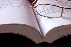 Loi Scrivener, la protection du consommateur