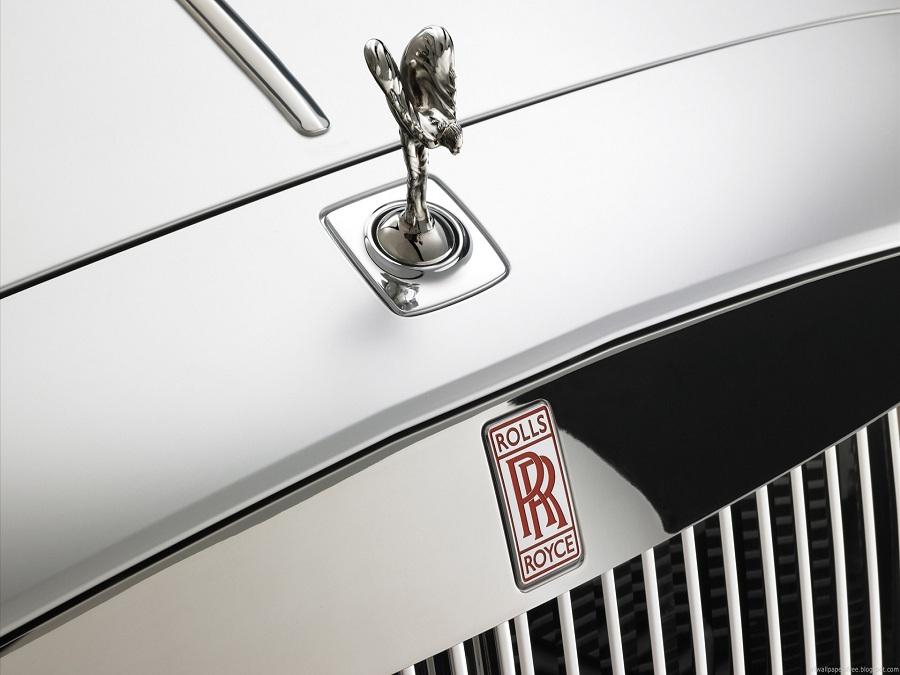 Chaque année, la World Luxury Association fait le classement des meilleures marques de luxe de l'ann...