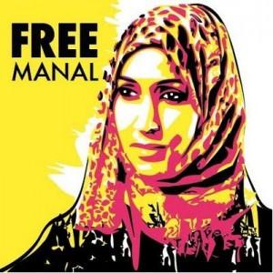 Une Saoudienne de 32 ans a été arrêtée pour avoir contesté une règle interdisant aux femmes d'Arabie...