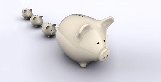 Ce microcrédit, comme son nom l'indique est un crédit dont le montant prêté est relativement faible....