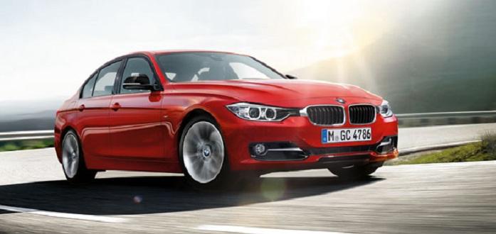 Comme je vous l'annonçais le 11 janvier dernier, vous pouviez voter pour la plus belle voiture de l'...