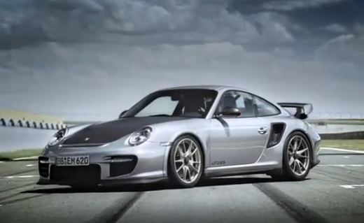 la porsche 911 gt2 rs n rburgring automobile en g n ral forum autocadre. Black Bedroom Furniture Sets. Home Design Ideas