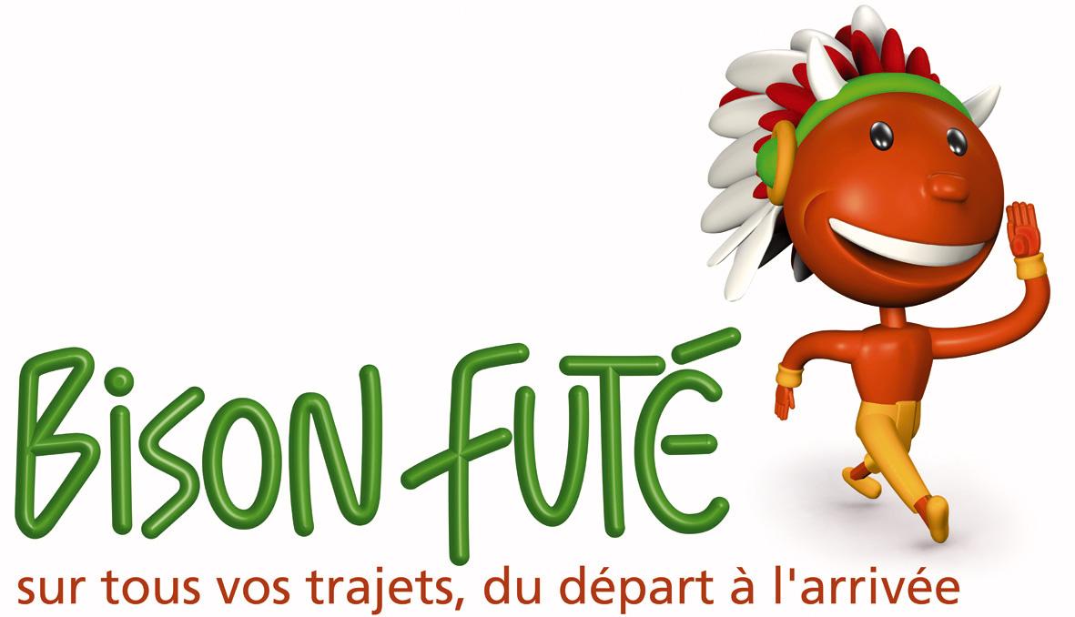 Bison Futé dresse ses prévisions pour le premier week-end des vacances de noël