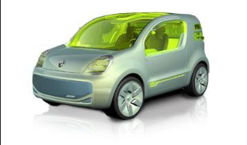 Renault censuré par les anglais Interdiction de publicité !