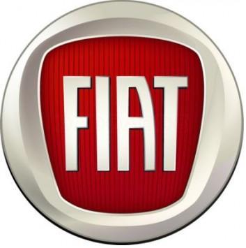 Scission du groupe Fiat,  C'est pour fin 2010