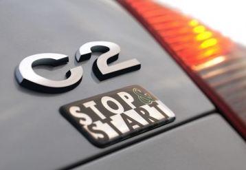Start&Stop = économie de carburant ?  Pas si sûr…