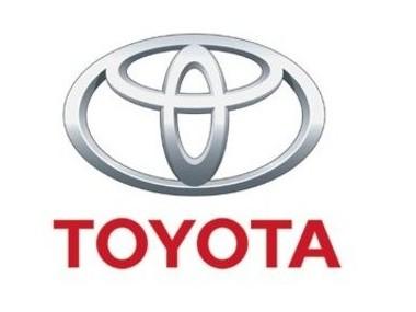 Toyota en difficulté