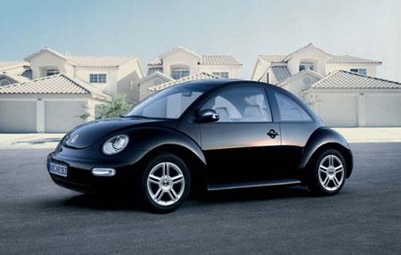 volkswagen new beetle essais sur. Black Bedroom Furniture Sets. Home Design Ideas