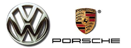 Participation de Porsche chez Volkswagen Cette prise de participation par Porsche serait stratégique