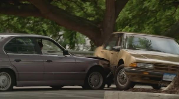Le constat amiable d'accident comment le rédiger (Vidéo)