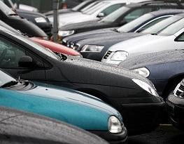 Automobile d'occasion, que faire en cas de tromperie à la vente?