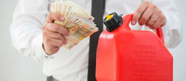 Critères pour l'achat d'un véhicule: le prix et la consommation de carburant priment !