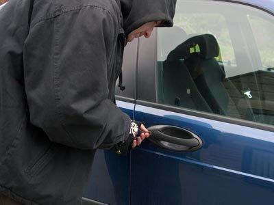 Que faire,  Si vous avez acheté une voiture volée ?