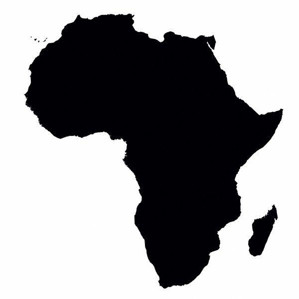 L'Afrique : destination première des véhicules d'occasion belges en 2012 !