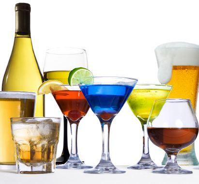 5 Grammes d'alcool par litre de sang Un quinquagénaire ivre mort au volant d'une voiture