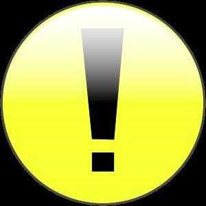 Vous visitez notre site de vente de voiture d'occasion. Restez vigilent, car vous n'êtes jamais à l'...