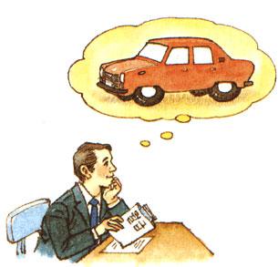 Le profil du jeune conducteur : - L'anciennet� du permis n'exc�de pas 3 ans - Ou bien le conducteu...