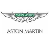 Qui s'offrira Aston Martin ? Aston Martin est à vendre