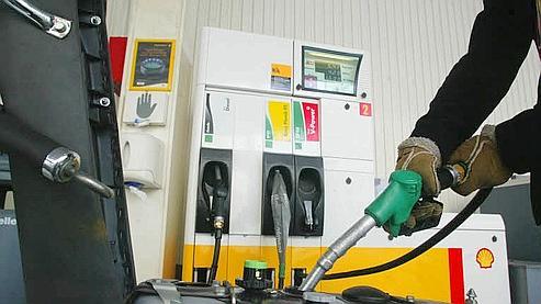 C'est sans doute la première conséquence manifeste des prix élevés de l'essence. Au mois de juin, le...