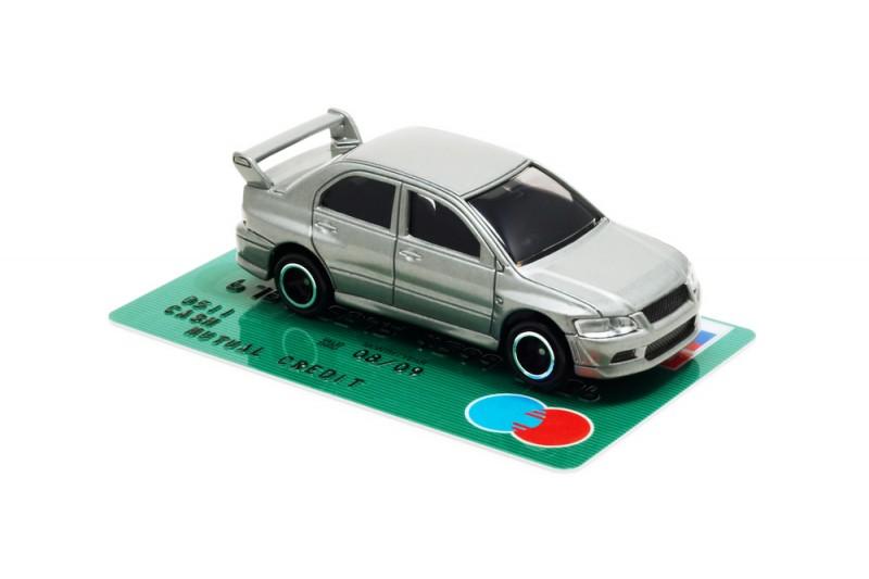 Changer de voiture coûte cher, et nous sommes nombreux à recourir à un crédit pour financer l'achat ...