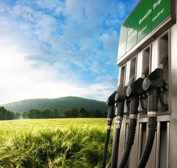 Bioéthanol, un bilan controversé Etes-vous prêt à utiliser des biocarburants ?