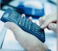 Avant tout l'assureur évalue le risque, pour cela il vous interroge sur des sujets lui permettant d'...