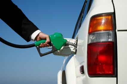 Les 5 pays au monde où le carburant est le moins cher ! C'est en Afghanistan que le prix est le plus bas