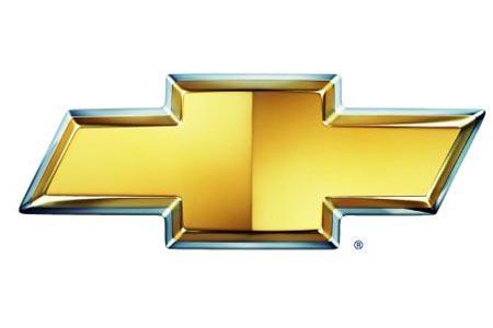 Chevrolet, politique des prix nets  Remises de plus de 4 000 euros sur les prix catalogue