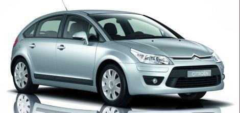 Pour répondre aux besoins des entreprises, Citroën lance une nouvelle gamme, baptisée Airdream Busin...