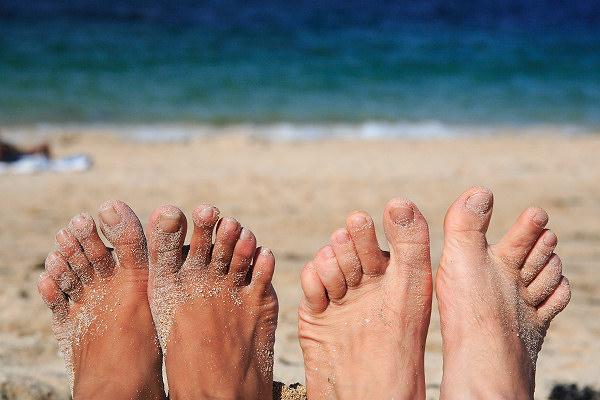 Quelques conseils avant votre départ en vacances.