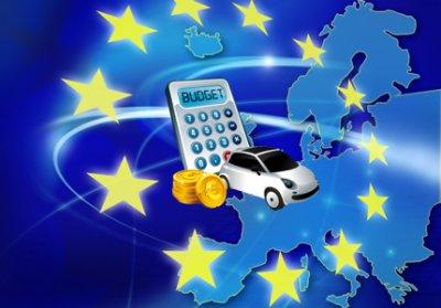 Au jour d'aujourd'hui le marché automobile est très concurrentiel et les véhicules sont parfois hors...